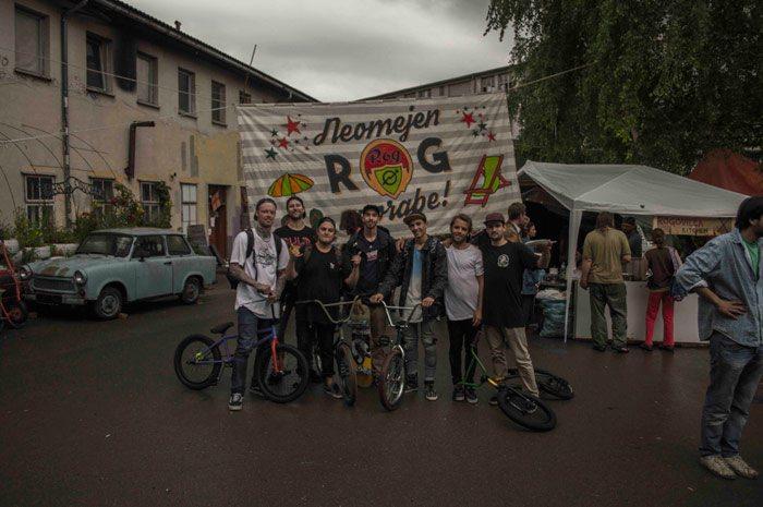 lithuania-bmx-rog-skatepark-crew-2