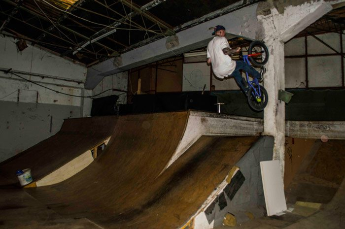 lithuania-bmx-rog-skatepark-fakie-wall