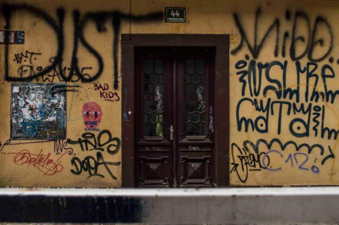 lithuania-bmx-rog-skatepark-graffiti