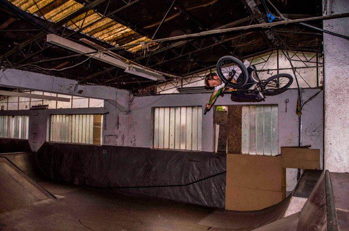 lithuania-bmx-rog-skatepark-table