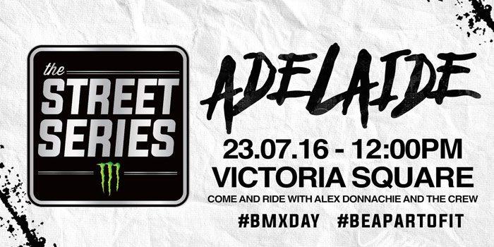 monster-street-series-2016-bmx-day-adelaide