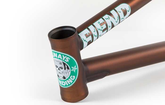 fiend-bmx-reynolds-v2-bmx-frame-head-tube