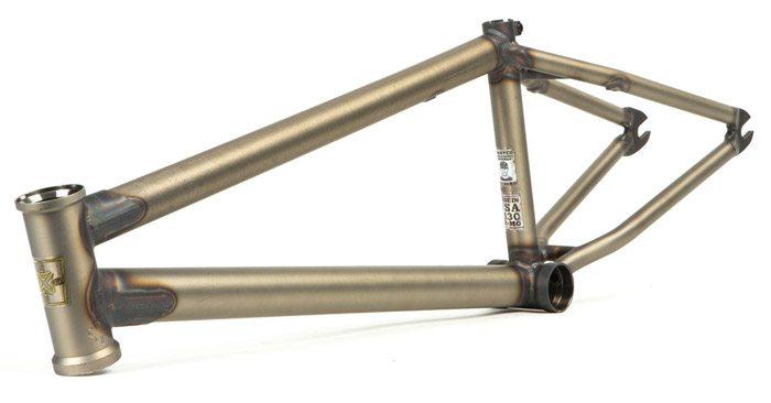 fit-bike-co-hangman-bmx-frame-angle