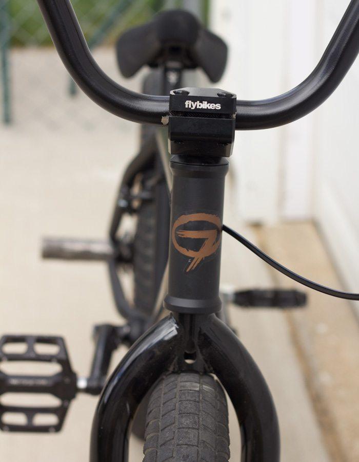 kurt-hohberger-bmx-bike-check-flybikes-geo-2016-front