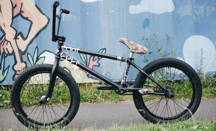 rob-harris-eclat-bmx-bike-check-2-700x