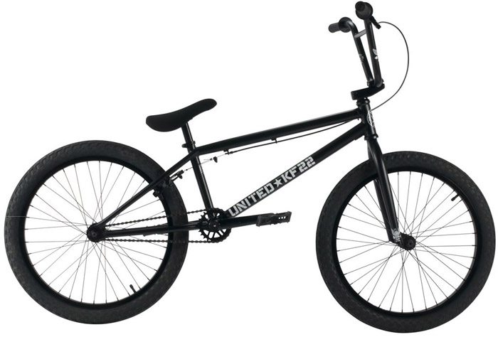 united-bmx-2017-kf22-complete-bmx-bike-black