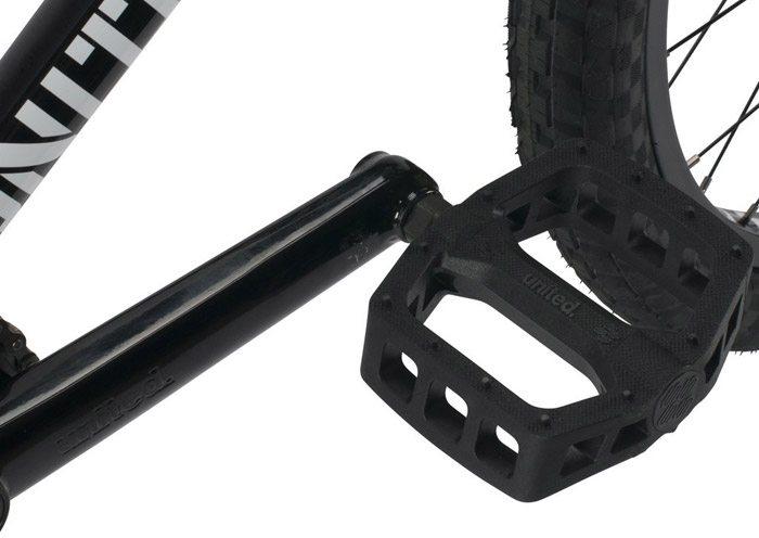 united-bmx-2017-kf22-complete-bmx-bike-pedals
