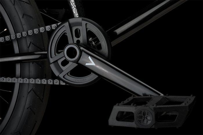 verde-2016-luxe-complete-bmx-bike-drive
