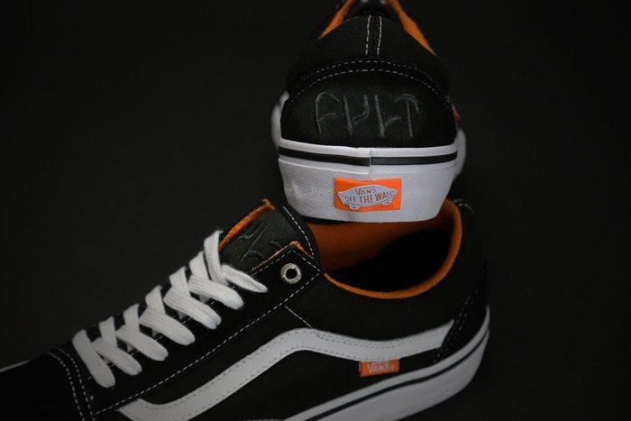 cult-x-vans-bmx-shoes-back