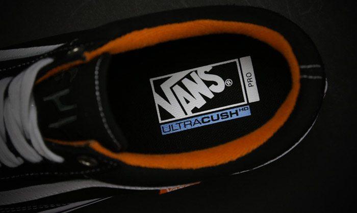 cult-x-vans-bmx-shoes-ultracush-hd