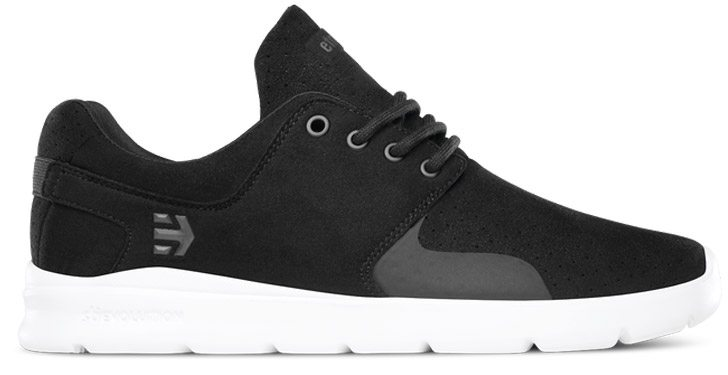 etnies-scout-xt-shoe-black-white