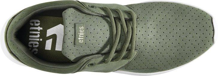 etnies-scout-xt-shoe-olive-top