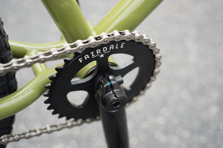 fairdale-bikes-2017-taj-complete-bike-sprocket