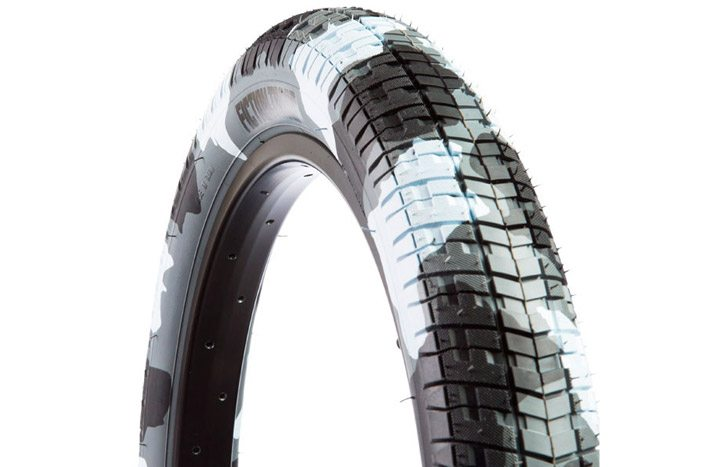 fiction-bmx-troop-tires-urban-camo