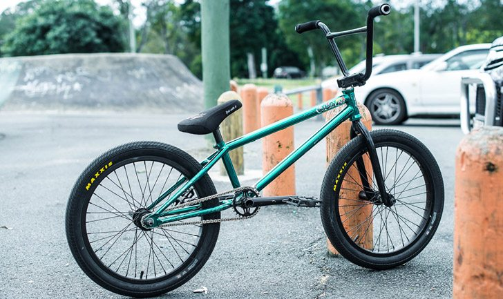 josh-dove-bmx-bike-check-colony-728px