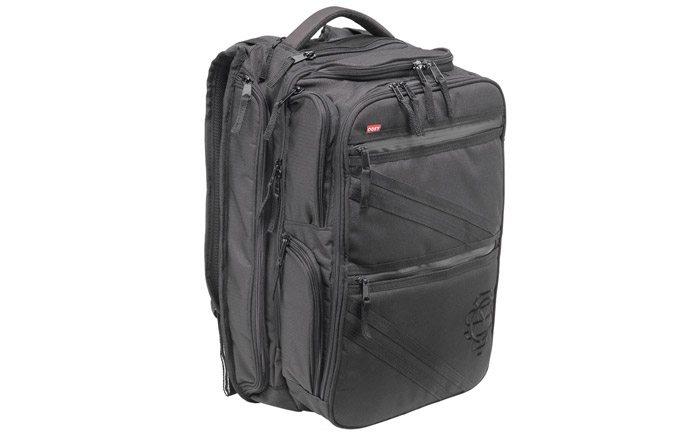 odyssey-bmx-monogram-backpack-angle