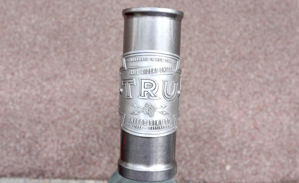 united-tru-bmx-frame