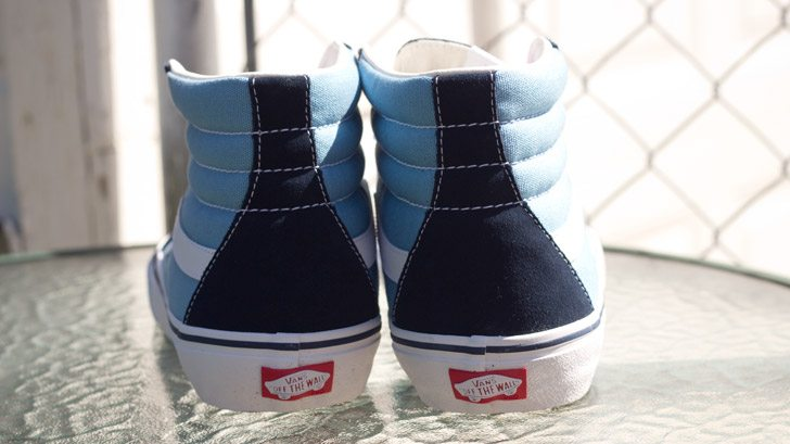 vans-50th-anniversary-sk8-pro-shoe-back