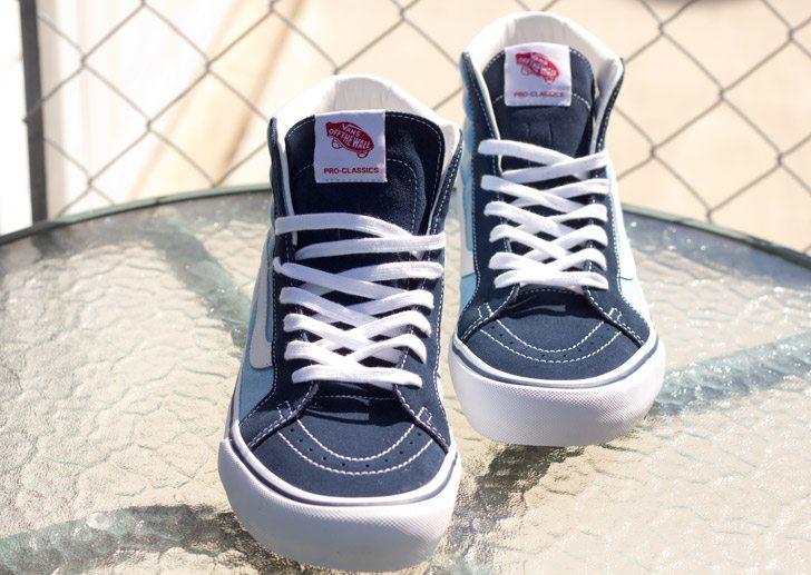 vans-50th-anniversary-sk8-pro-shoe-front