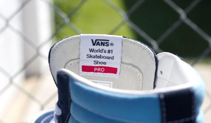 vans-50th-anniversary-sk8-pro-shoe-tongue-tag
