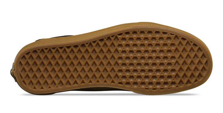 vans-canvas-gum-old-school-sole