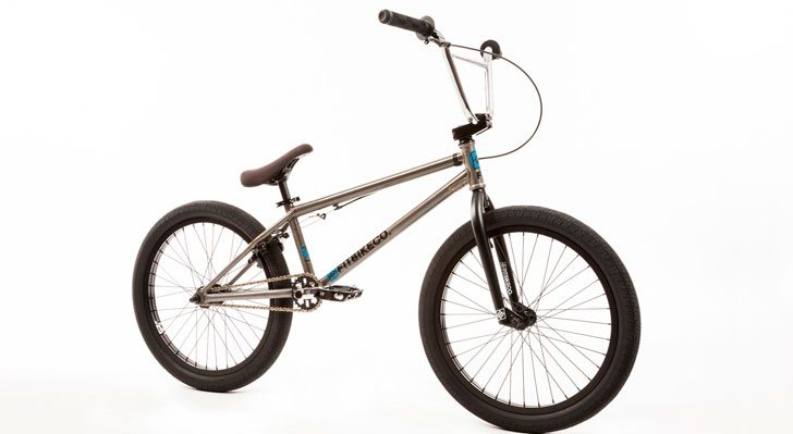 fit-bike-co-2015-22-inch-brian-foster-complete-bmx-bike