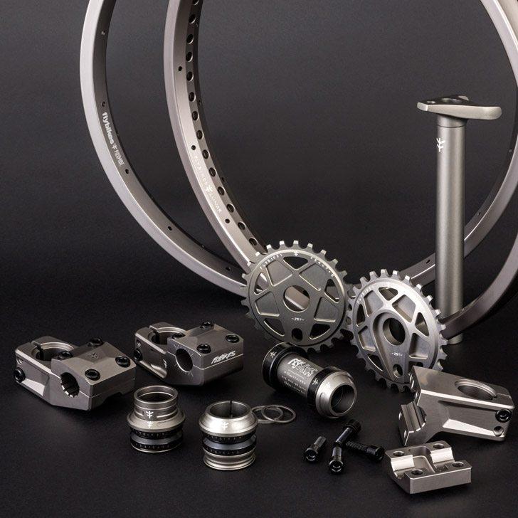 flybikes-space-grey-color-bmx-parts