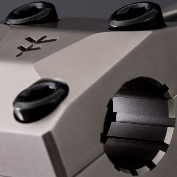 flybikes-volcano-topload-stem-grooves