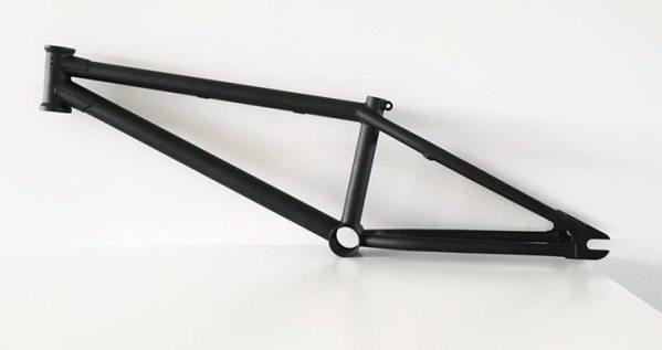 Flat Matters – Kuoppa Gomez Bikes Interview
