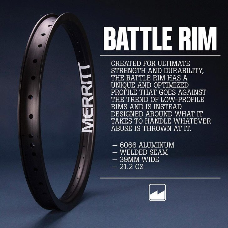 merritt-bmx-battle-rim-728
