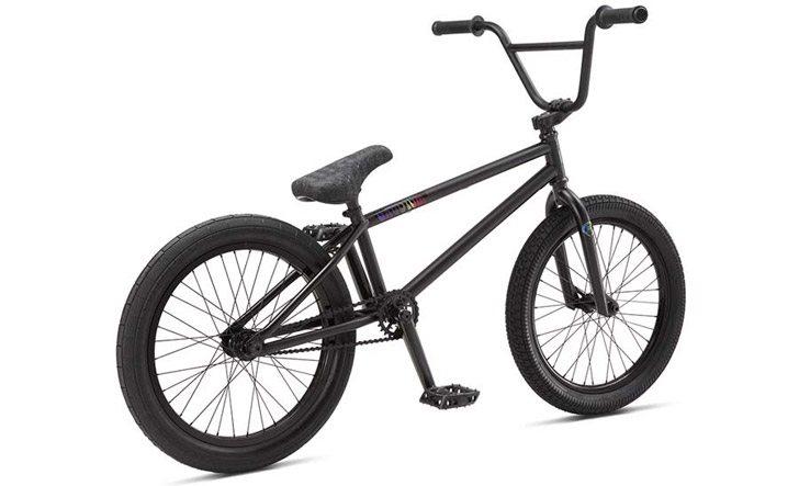 se-bikes-2017-gaudium-bmx-bike-side