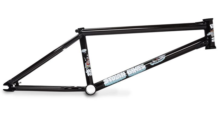 stolen-bmx-high-jack-bmx-frame-translucent-black