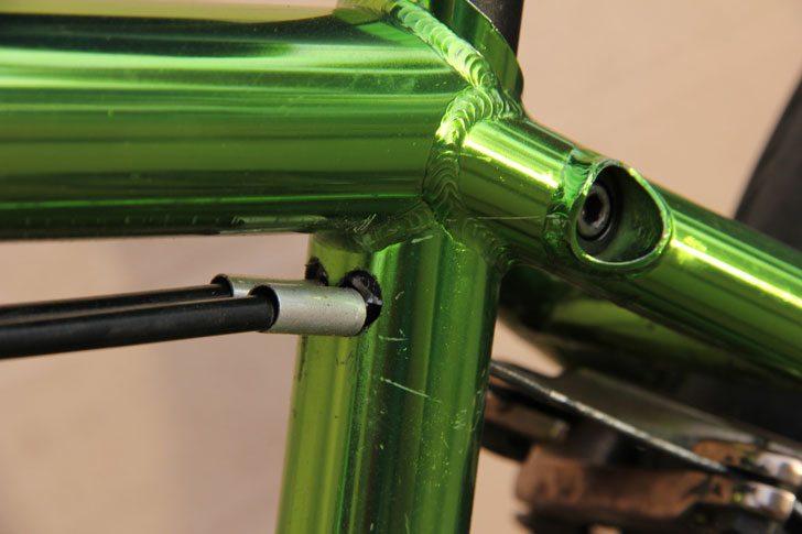 adam-banton-bmx-bike-check-brake-mod