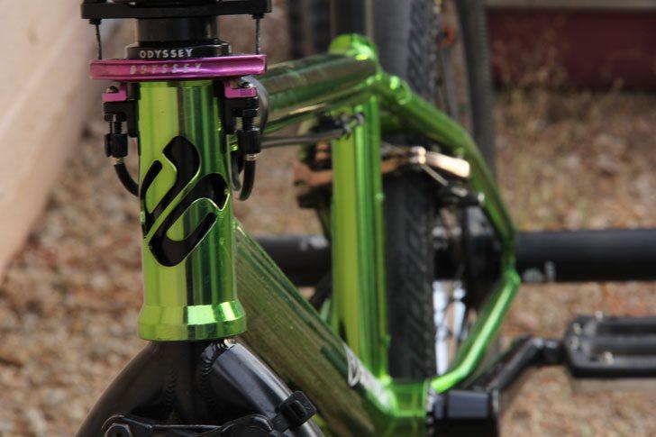 adam-banton-bmx-bike-check-head-tube