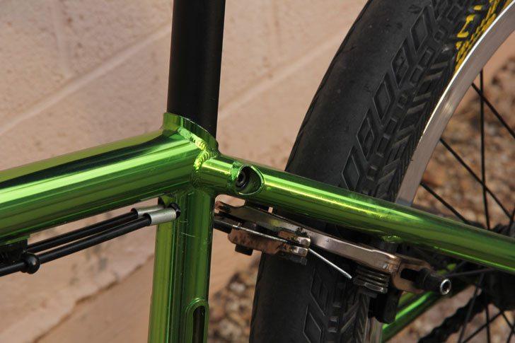 adam-banton-bmx-bike-check-integrated-seat-post-clamp