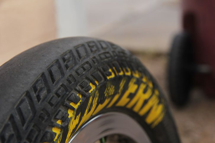 adam-banton-bmx-bike-check-tire