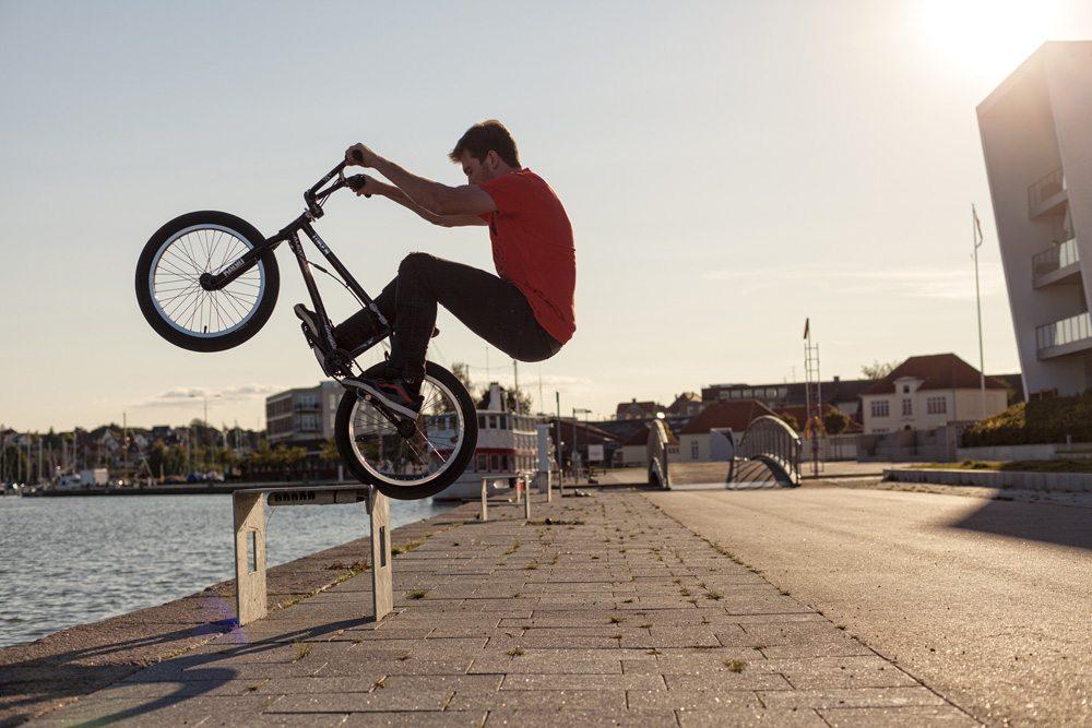 christian-lutz-abubaca-radio-bikes-bmx
