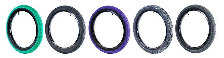 colony-bmx-griplock-tire-colors