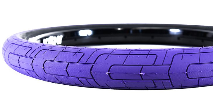 colony-bmx-griplock-tire-purple