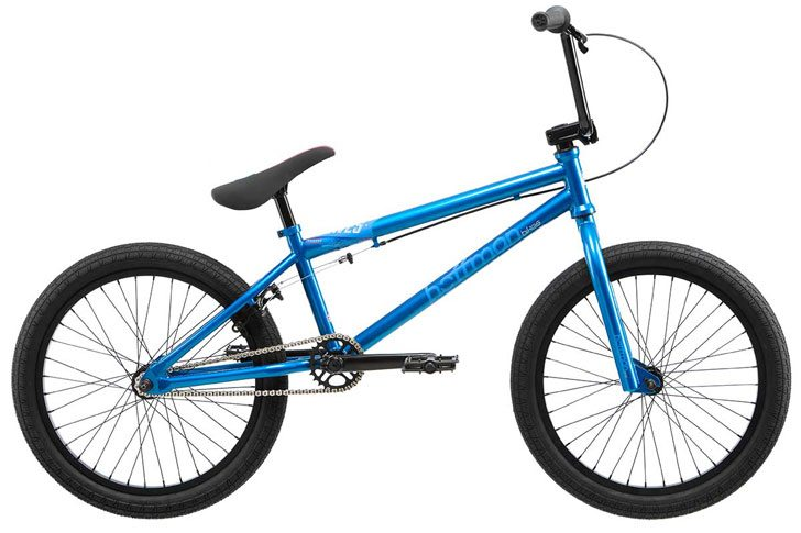 hoffman-bikes-2017-recruiter-aves-blue