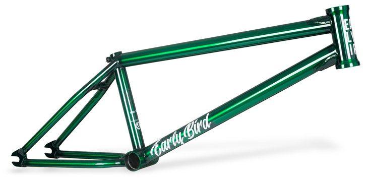 mankind-bmx-early-bird-frame-translucent-green