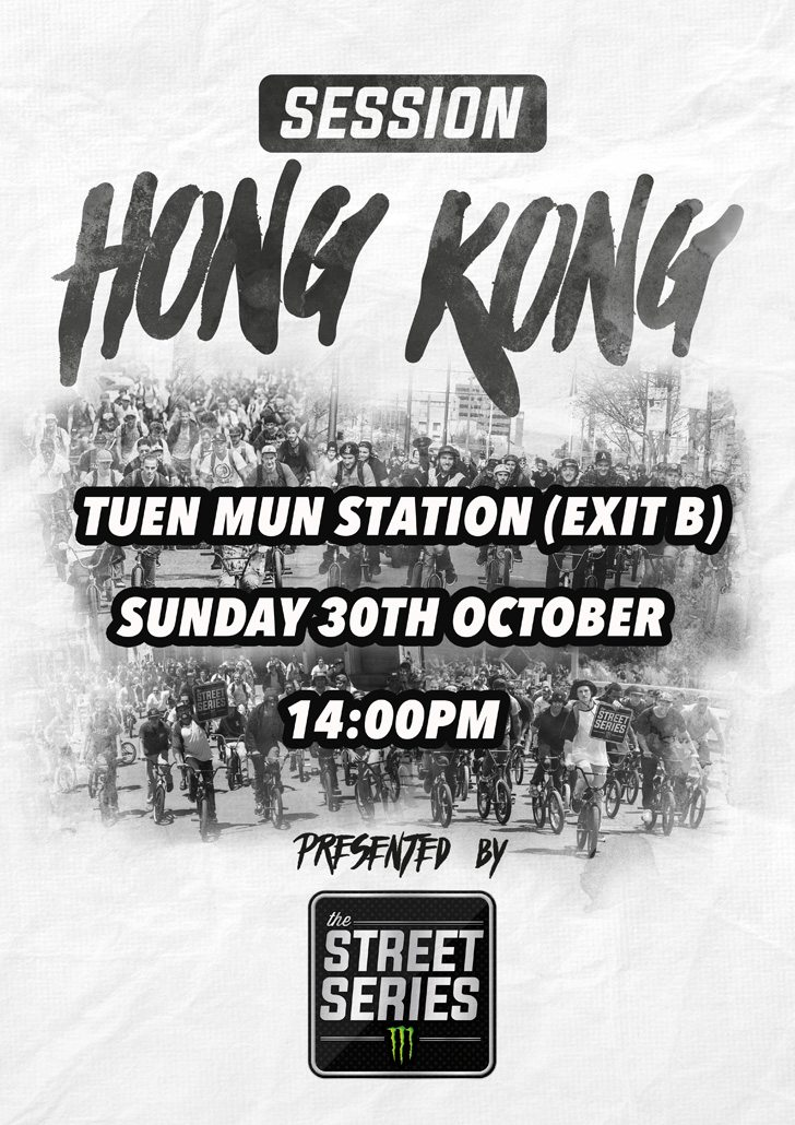 monster-energy-street-series-hong-kong-bmx-jam