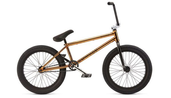 Insight: Radio Bikes – 2017 Complete Bikes