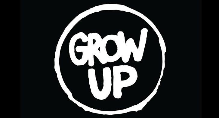 "Sunday Bikes – ""Grow Up"" DVD Premiere"