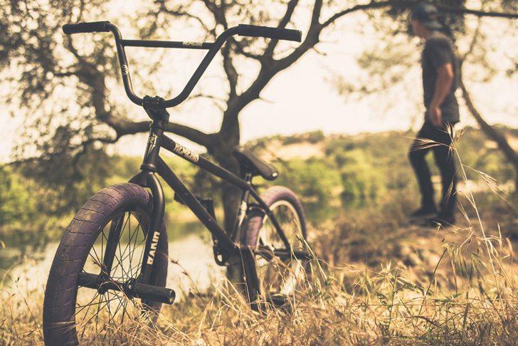 tanner-easterla-bike-check-radio-bikes-bmx