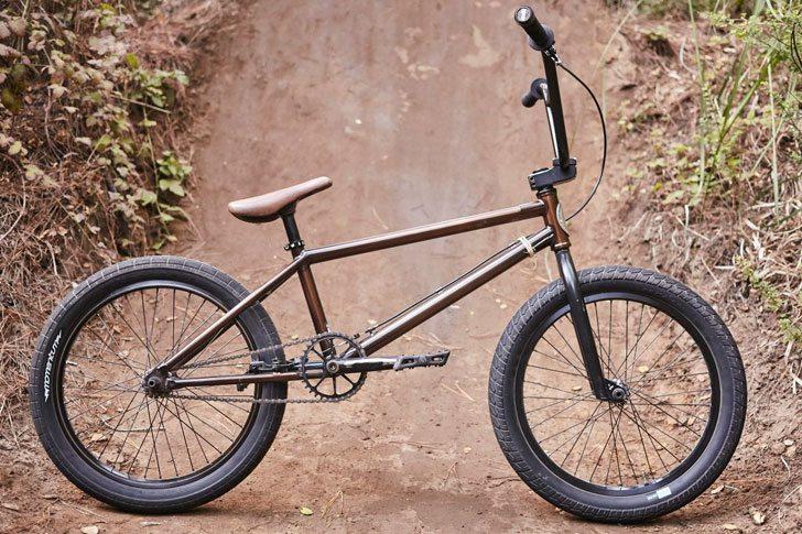 jackson-allen-bmx-bike-fbm-steadfast