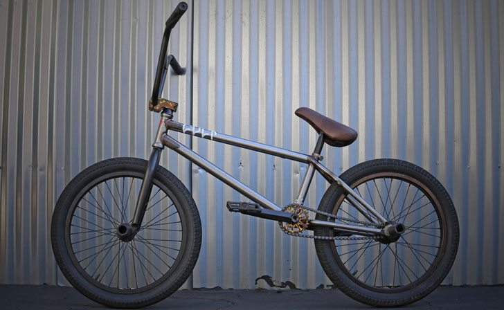 cult-grant-germain-bmx-bike-check-728px