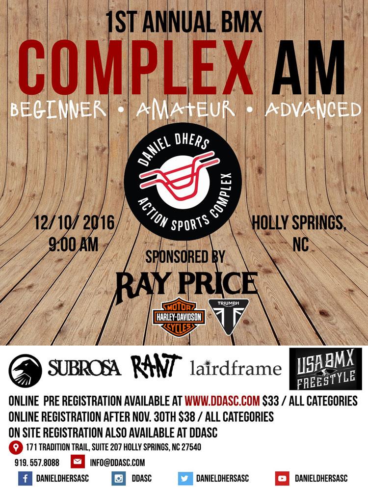 ddasc-complex-am-bmx-contest-flyer