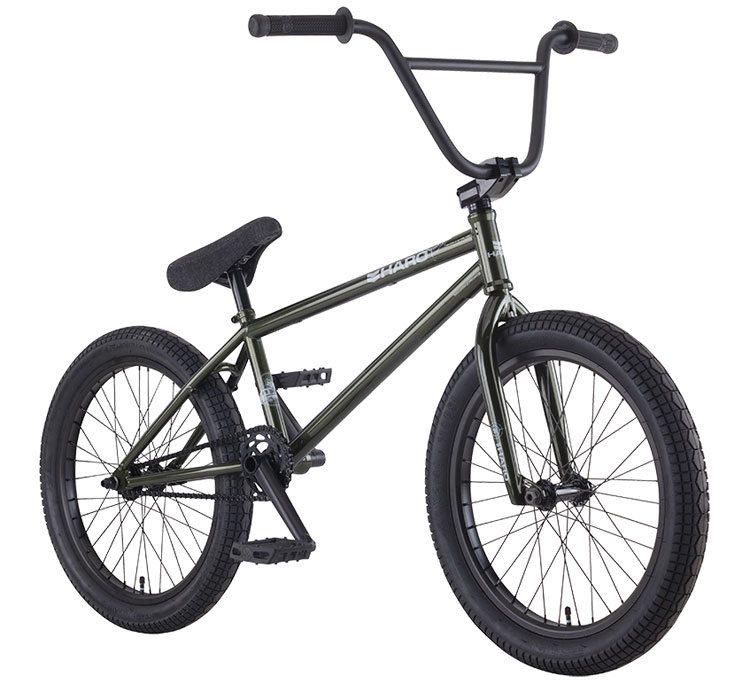 dennis-enarson-signature-2017-haro-sd-complete-bmx-bike