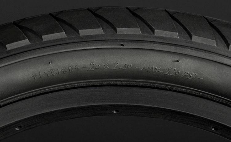 flybikes-fuego-bmx-tire-120-psi
